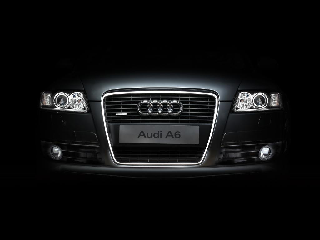 Audi_orizz copia