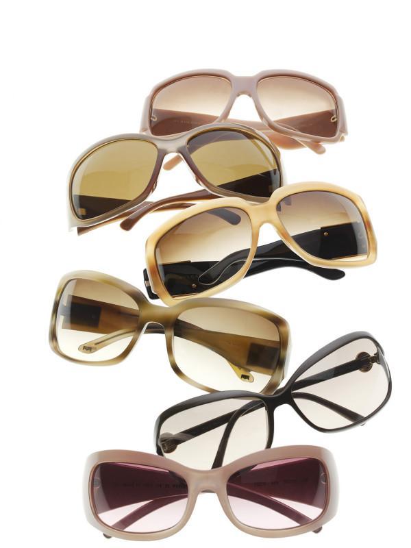 master farfalla occhiali1