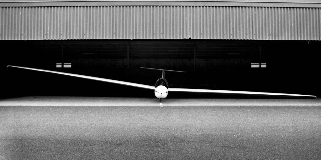 rte-29sx