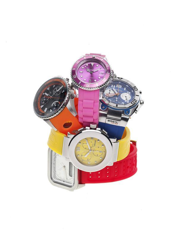 master cplori orologi 2